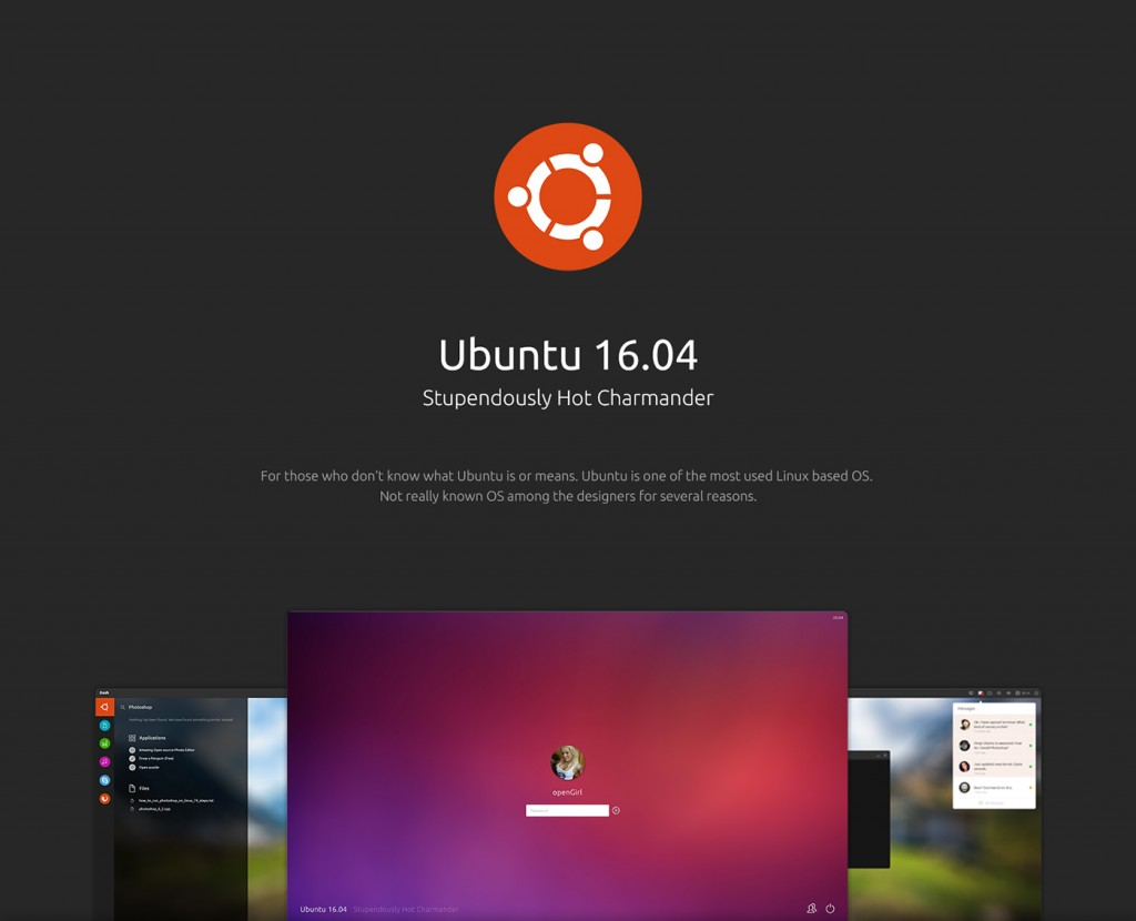 Ubuntu-16-04-1