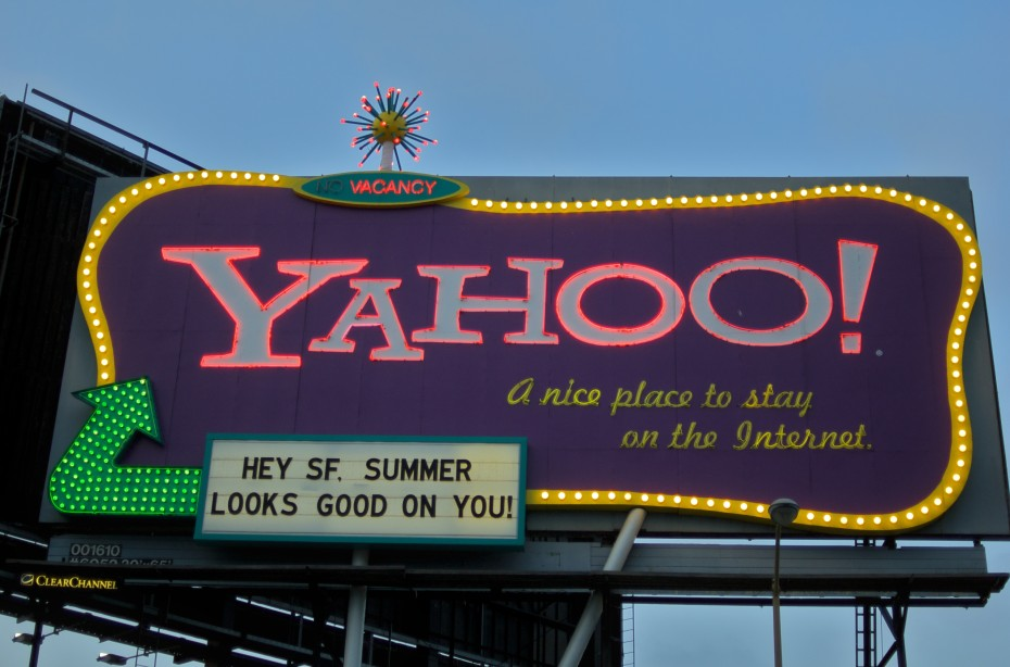 Yahoo-billboard-Daniel-Spisak-Flickr-930x614