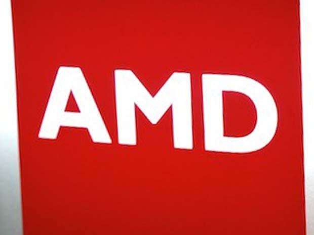 amd-100634836-orig