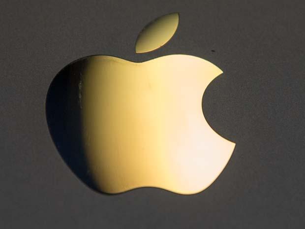 apple-100634833-orig