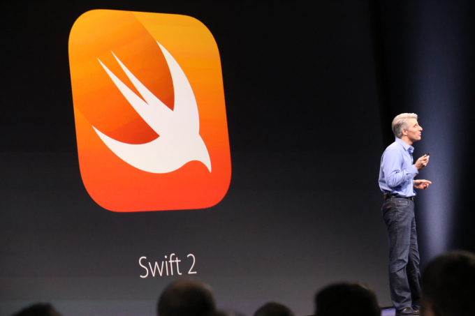 opensource-swift2