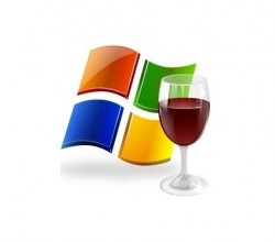 wine-1-8-gets-a-third-release-candidate-build-40-bugs-have-been-fixed-497144-2