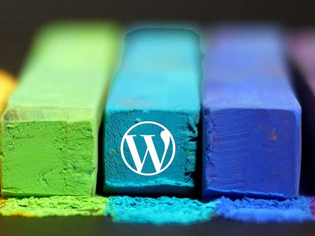 wordpress-100634837-orig