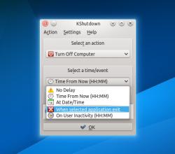 KShutdown-Time-Options-Tootips