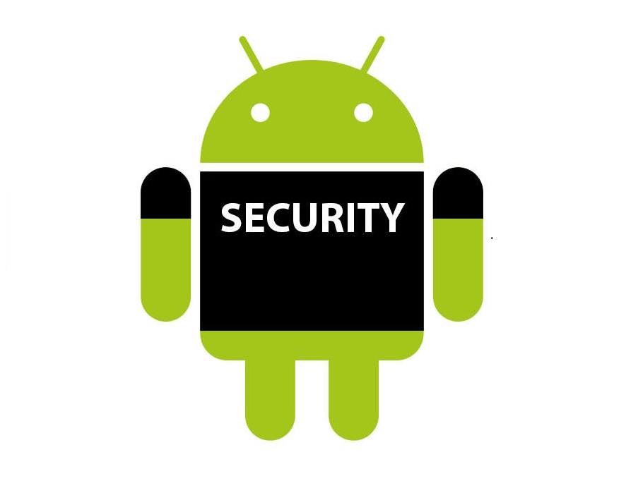 android-security-1