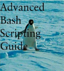 asdvanced-bash-scripting-guide