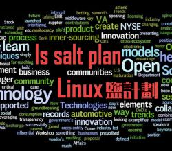 ls-salt-plan