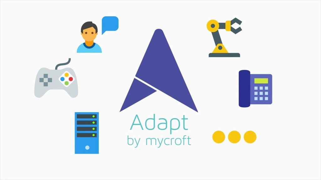 mycroft-releases-key-ai-component-as-open-source-498567-2
