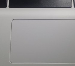640px-Acer_CB5-311_series_touchpad
