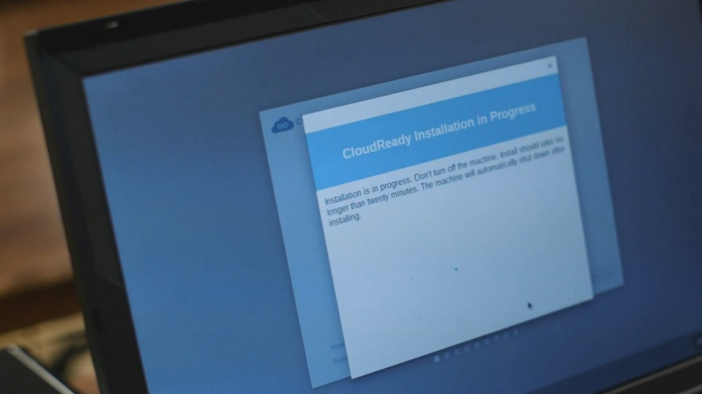 Chromebook-CoudReady-8