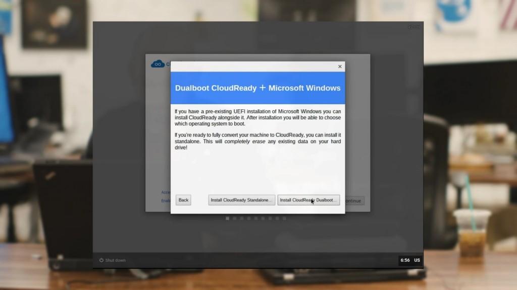 Chromebook-CoudReady-9