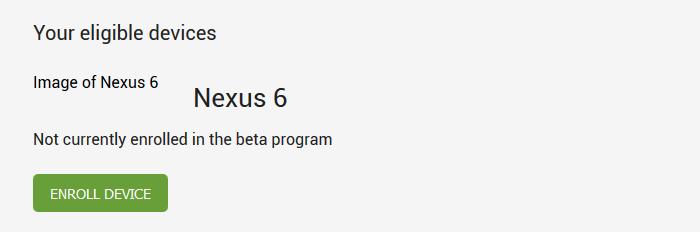 ls-nexus-6