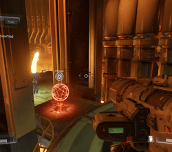 new-doom-game-runs-great-in-linux-with-wine-users-report-501252-2
