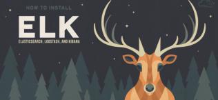 elk---twitter