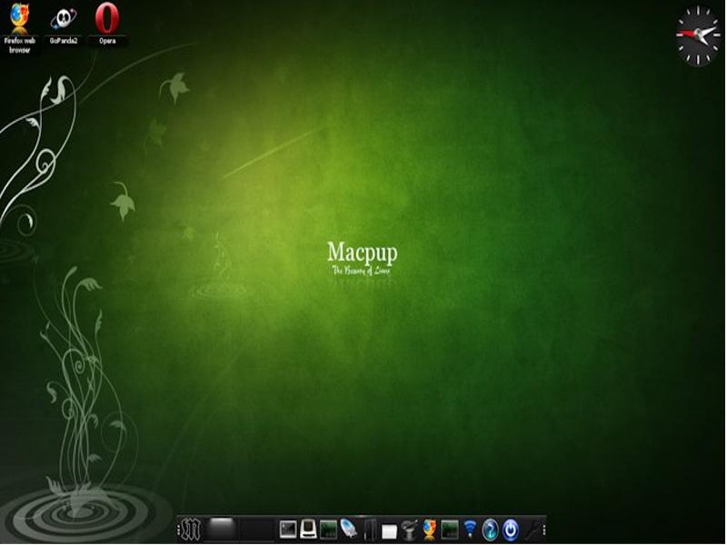 macpup-linux