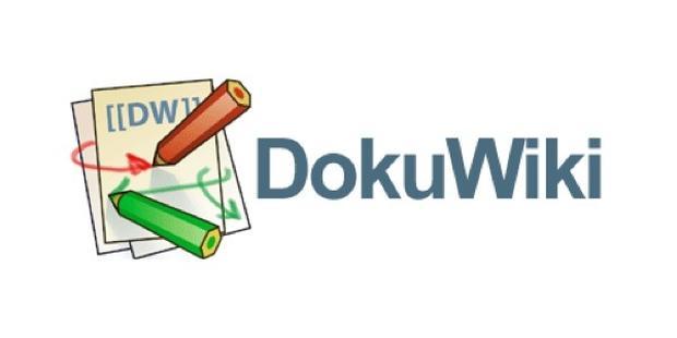 dokuwiki.logo