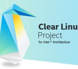 clear-linux-gets-mesa-3d-12-0-0-and-linux-kernel-4-6-4-performance-improvements-506370-2