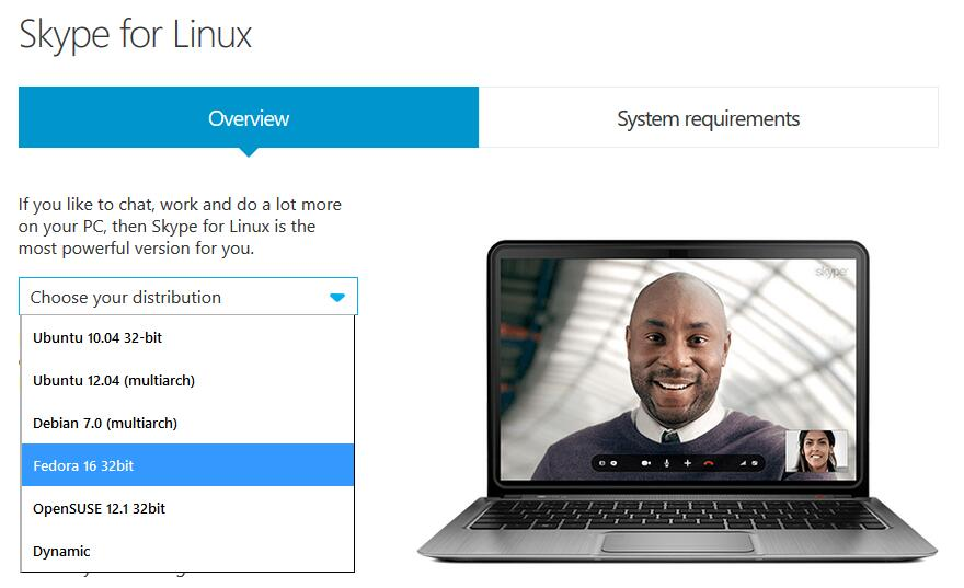 skype_for_linux