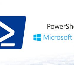 PowerShell-Microsoft-Azure