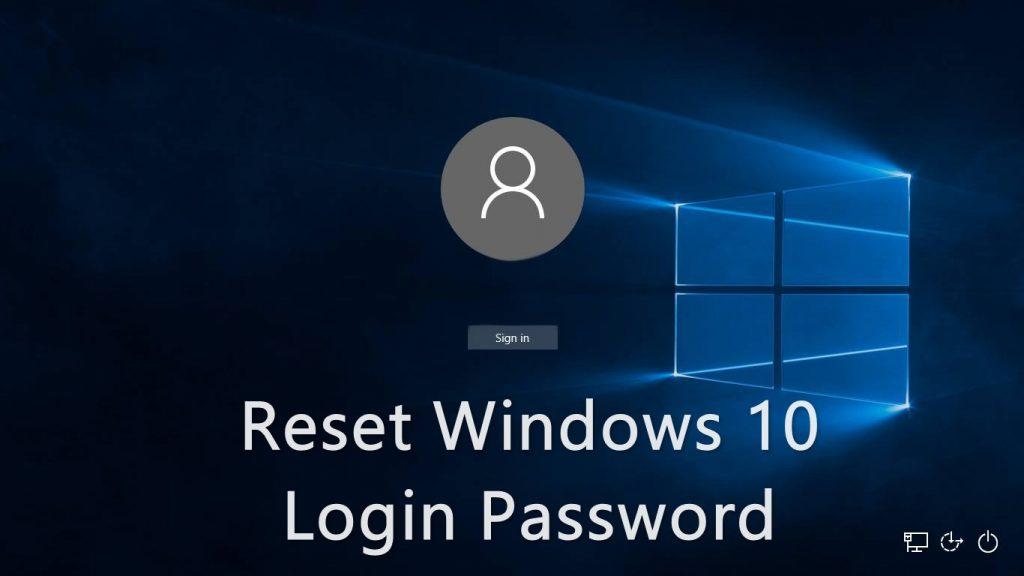 reset-windows-10-login-password