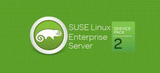 suse-linux-enterprise-server-sp2