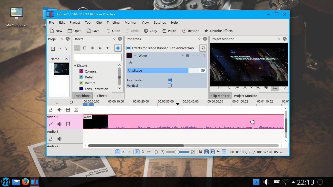lg-kdenlive-screen